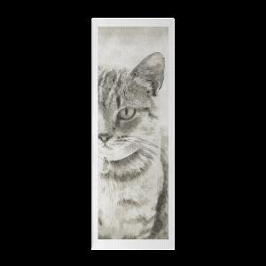 cat-print-yoga-mat-nick